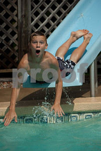 20090704_Pool_party_037