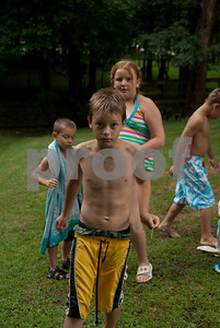 20090704_Pool_party_007