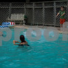 20090704_Pool_party_019