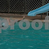 20090704_Pool_party_015
