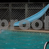 20090704_Pool_party_013