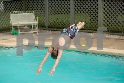 20090704_Pool_party_047