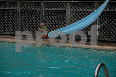 20090704_Pool_party_012