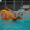 20090704_Pool_party_020