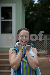 20090704_Pool_party_028