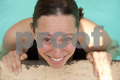 20090704_Pool_party_042