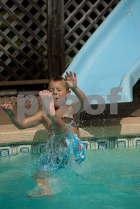 20090704_Pool_party_035