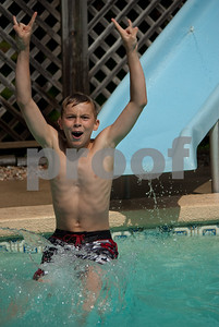 20090704_Pool_party_036