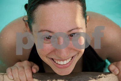 20090704_Pool_party_043