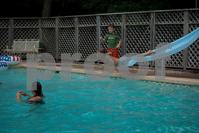 20090704_Pool_party_018