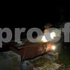 20090810_Farm_008
