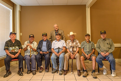 October 11, 2017-WWII Vets-D5T_1851-