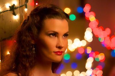 Photographer Dan Smigrod • Model Sarah