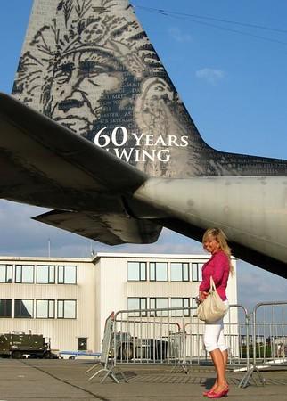 15 Wing