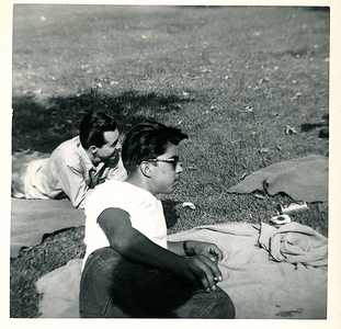 1950-dad-n-jerry-in-the-park1
