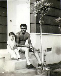 1951-kat-n-dad