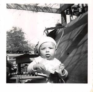 1951-stroller-kats2-EvScan
