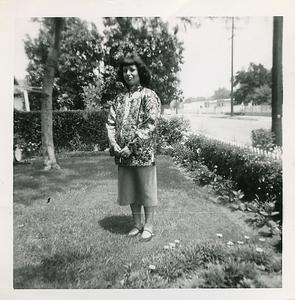 1951-josie-pregnant01