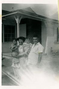 1950s_mom-kids-n-pregnant-ben