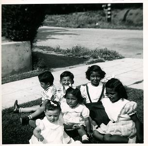 1951-baby-kathie-n-cuz01
