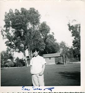1951-josie-pregnant05