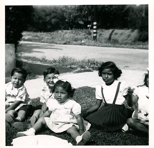 1951-cuz-minus-baby-kathie01
