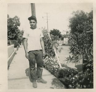 1951-ben-the-gardener04