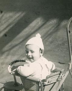 1951-stroller-kats