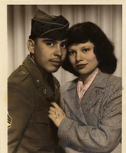 1950-ben-n-josie01-young-couple