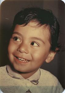 1953-kathie-color-portrait