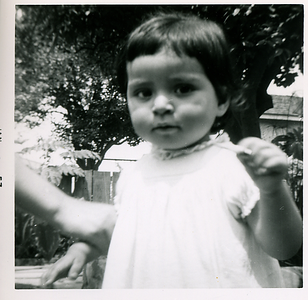 1950s-toddler-michaela