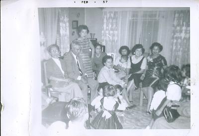 1957-02-grandma-n-grandpa-reyes-n-family1