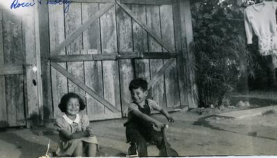 1950s-reyes-grandkids-dolly-n-rocky