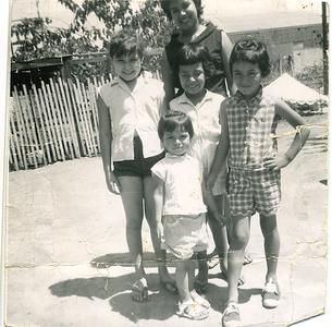 1950s-mich-kathie-n-cuzzes