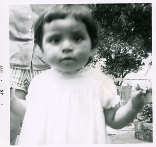 1957-01_toddler-michaela