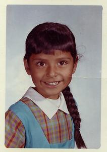 1960s-michaela-elementary-school-pix