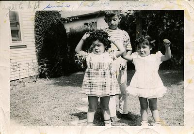 1950s-reyes-grandkids-cissy-roque-susie