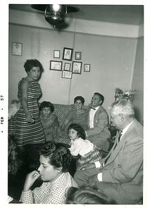 1957-02-grandma-n-grandpa-reyes-n-family3