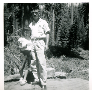 1957-kathie-dad-not-smiling