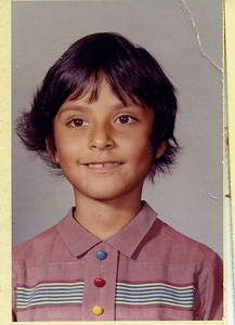 1950s-grade-school-michaela