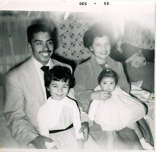 1955-12_early-bustillos-family-photo_kathie-mich-dad-n-mom