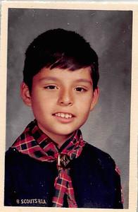 1968 4th grade joe