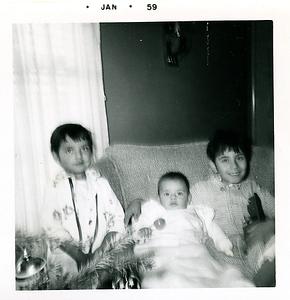 1958-12-mich-kathie-me-n-my-1st-xmas