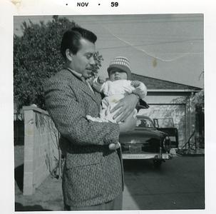 1959-11-me-n-tio-fred