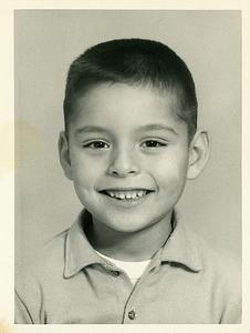 1960s-2nd-grade-joe