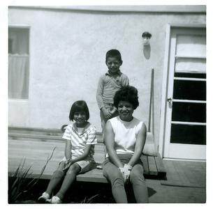 1960s-walnut-creek-mich-joe-mom2