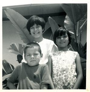 1960s-walnut-creek-stern-joe-kathie-n-michaela
