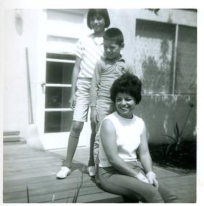1960s-walnut-creek-mich-joe-mom1