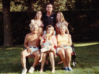 Blanchard 1993 08
