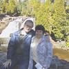 Gooseberry Falls 2001